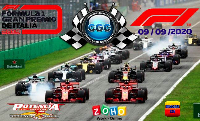 18 - GP de ITALIA 09/09/2020 YbM7fRH
