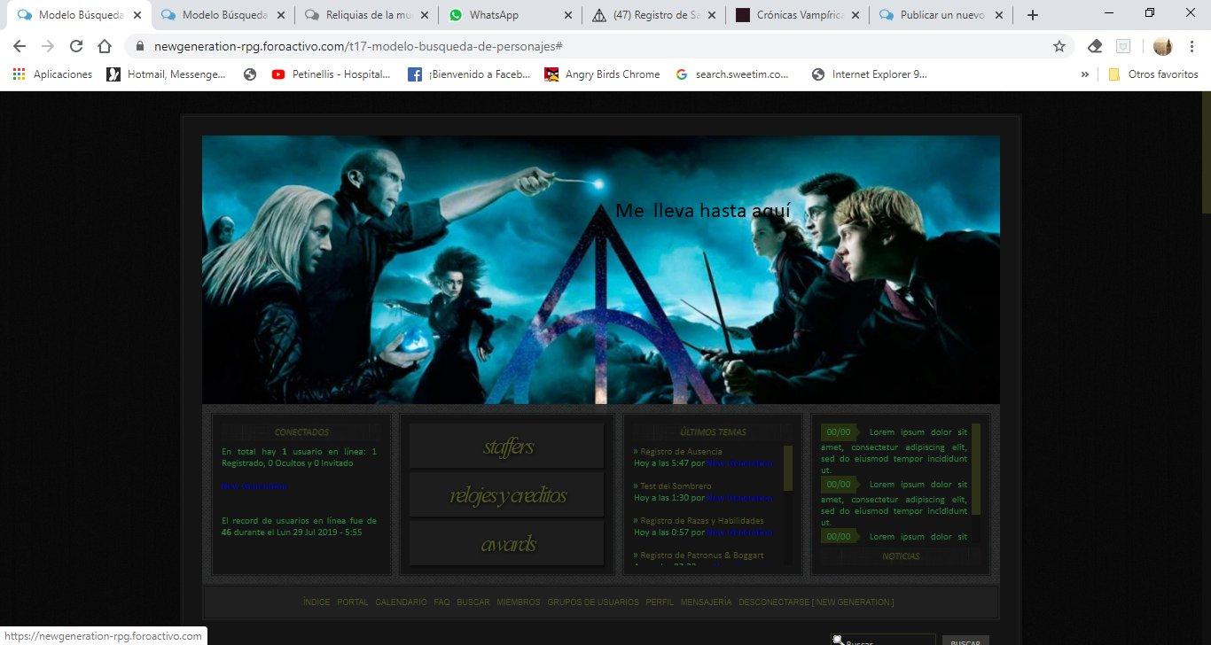 código de seleccionar el contenido ZGFRkKo