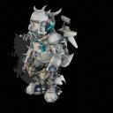 (4) Recuperador Lunar [A42][A] ZIZGLa0