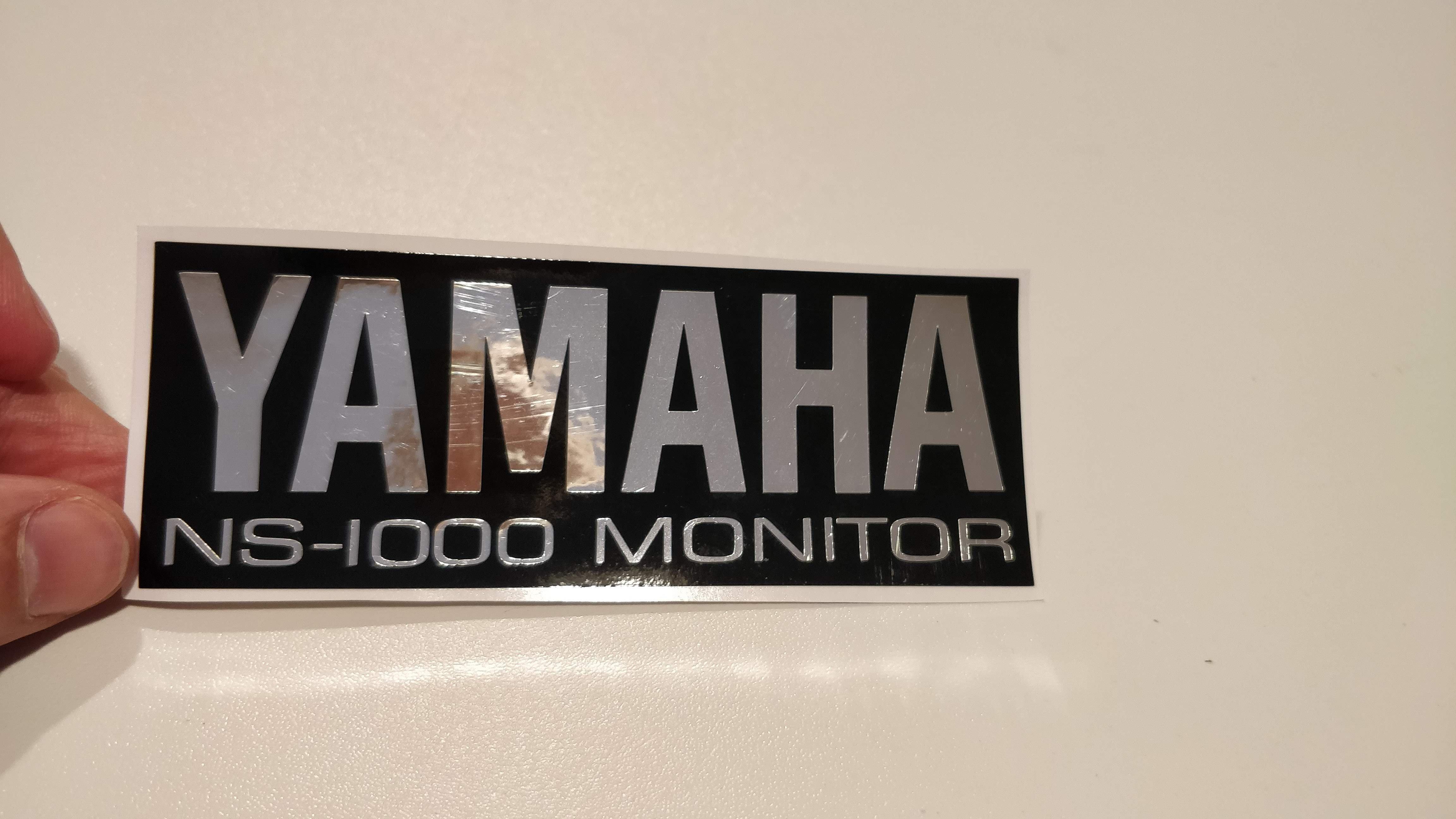 Restauracion Yamaha NS-1000m - Página 2 ZjI0Ro4