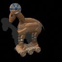 El caballo de Troya -mi interpretación- ZwPeuhF