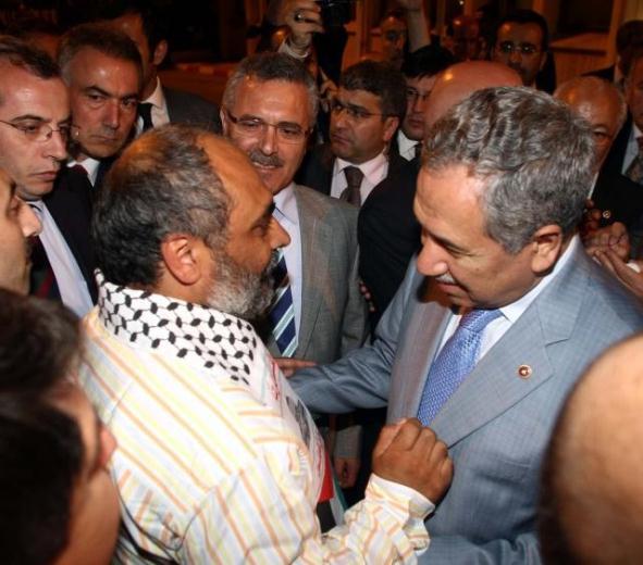 La paix au Moyen Orient - Page 11 LiveImages%5CFoto%20Haber%5C464%5CYard%C4%B1m%20g%C3%B6n%C3%BCll%C3%BCleri%20%C4%B0stanbul%27da%5CA03034223