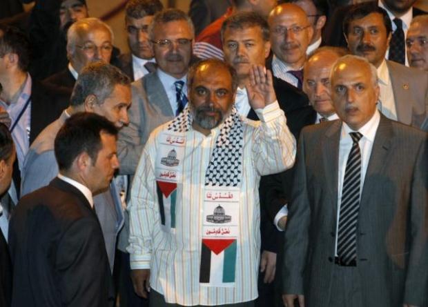 La paix au Moyen Orient - Page 11 LiveImages%5CFoto%20Haber%5C464%5CYard%C4%B1m%20g%C3%B6n%C3%BCll%C3%BCleri%20%C4%B0stanbul%27da%5CR03044620