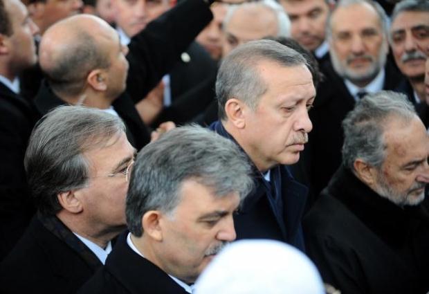 TURQUIE : Economie, politique, diplomatie... - Page 2 LiveImages%5CFoto%20Haber%5C922%5CErbakan%20i%C3%A7in%20Fatih%20Camii%27nde%20t%C3%B6ren%5CA01143140