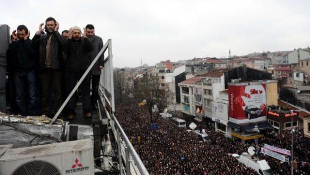 TURQUIE : Economie, politique, diplomatie... - Page 2 LiveImages%5CFoto%20Haber%5C922%5CErbakan%20i%C3%A7in%20Fatih%20Camii%27nde%20t%C3%B6ren%5CA01150358