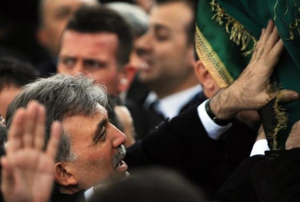 TURQUIE : Economie, politique, diplomatie... - Page 2 LiveImages%5CFoto%20Haber%5C922%5CErbakan%20i%C3%A7in%20Fatih%20Camii%27nde%20t%C3%B6ren%5CF01141401