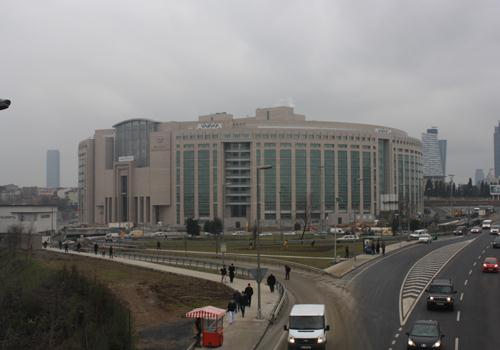 TURQUIE : Economie, politique, diplomatie... - Page 3 LiveImages%5CFoto%20Haber%5C952%5CYeni%20Adalet%20Saray%C4%B1%5C641420110301115650471