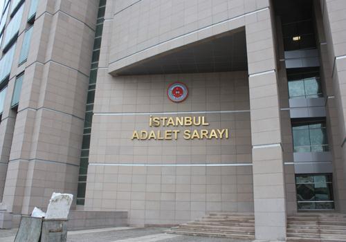 TURQUIE : Economie, politique, diplomatie... - Page 3 LiveImages%5CFoto%20Haber%5C952%5CYeni%20Adalet%20Saray%C4%B1%5C882420110301115710171