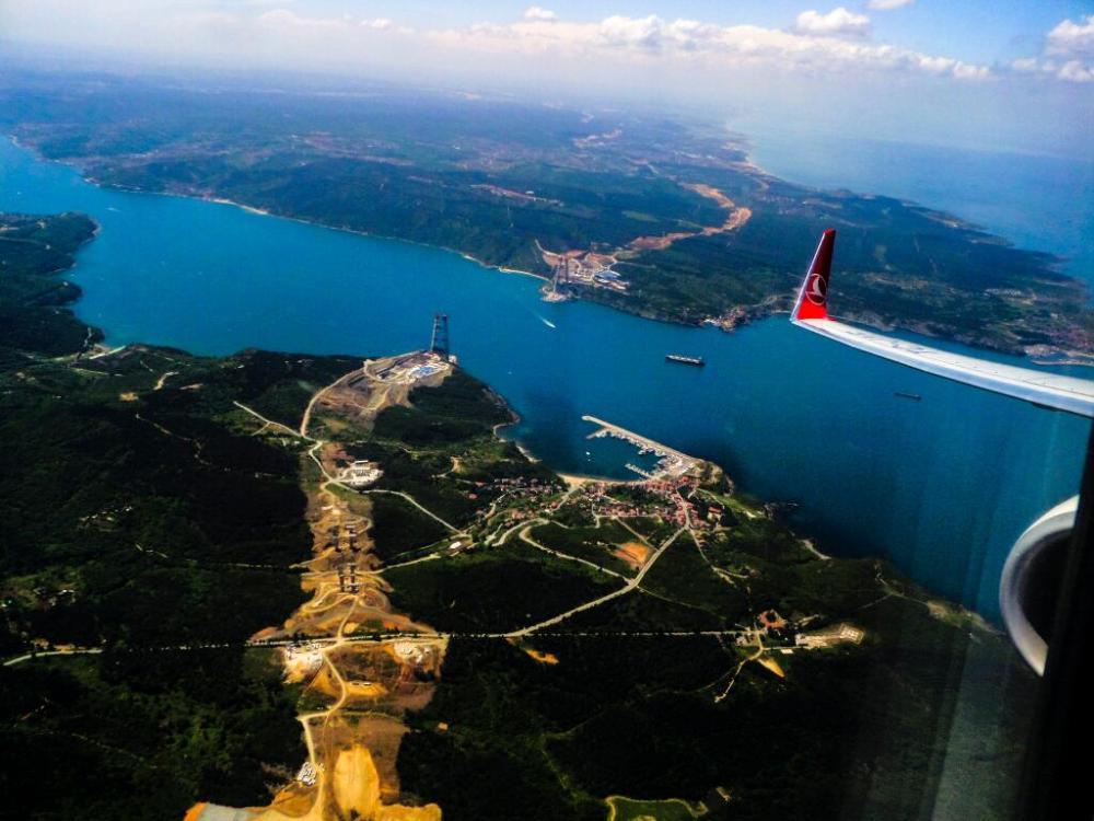 TURQUIE : Economie, politique, diplomatie... - Page 4 BoAxp4BIMAIQ0JD