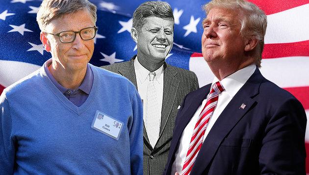 Das nächste Ritual? - Seite 7 Bill-Gates-Trump-ist-der-neue-John-F-Kennedy-Lob-fuer-Republikaner-story-544084_630x356px_90d908b77b768bf0a1f4a46b1d8afddc__gates-s1260_jpg