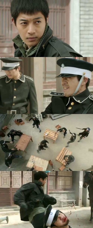 ❄Ледыш❄ Ким Хен  Джун / Kim Hyun Joong  - Страница 4 201402280748770954_530fc166efa0a_59_20140228075703