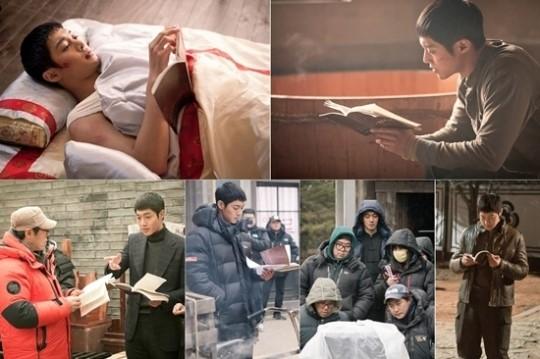 ❄Ледыш❄ Ким Хен  Джун / Kim Hyun Joong  - Страница 4 1393373152319_59_20140226090702