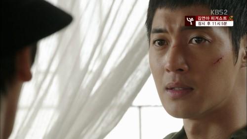 ❄Ледыш❄ Ким Хен  Джун / Kim Hyun Joong  - Страница 4 20140220020786_0_59_20140220101823