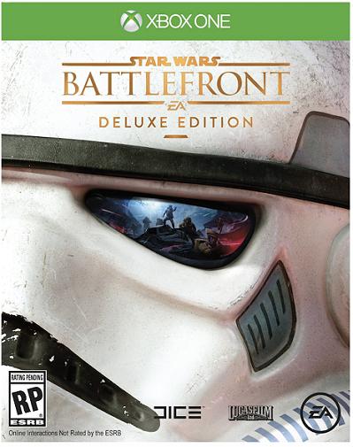 Star wars Battlefront 54361_battlefront2
