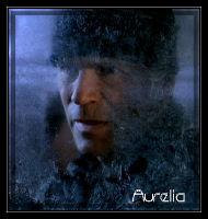 [Aurélia] avatars Stargate 112358.20741