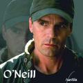 [Aurélia] avatars Stargate 112358.21911