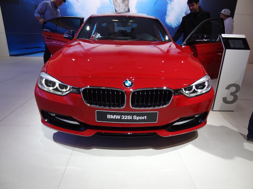 2011 - [BMW] Série 3 [F30/1] - Page 3 112358.33301