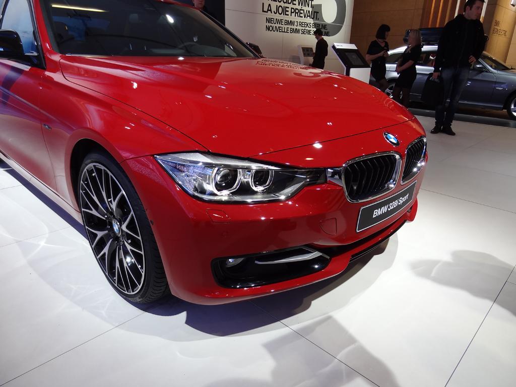 2011 - [BMW] Série 3 [F30/1] - Page 3 112358.33302