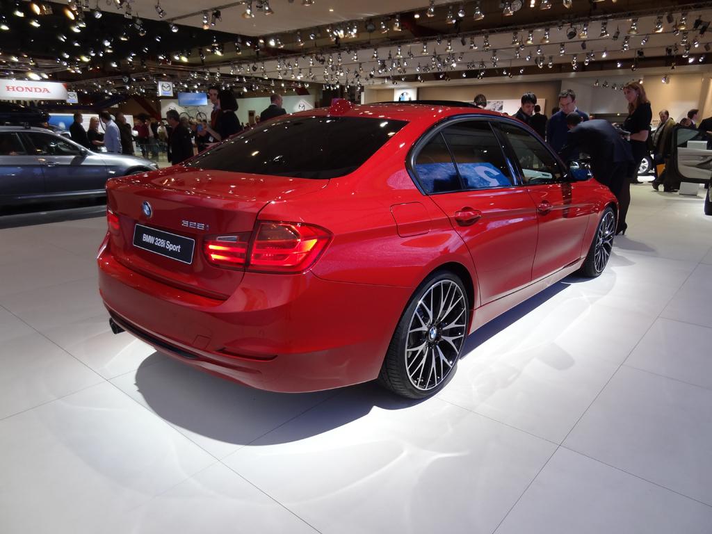 2011 - [BMW] Série 3 [F30/1] - Page 3 112358.33303