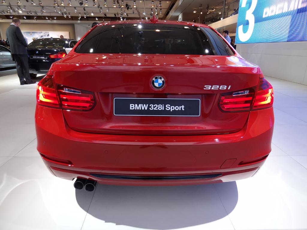 2011 - [BMW] Série 3 [F30/1] - Page 3 112358.33306