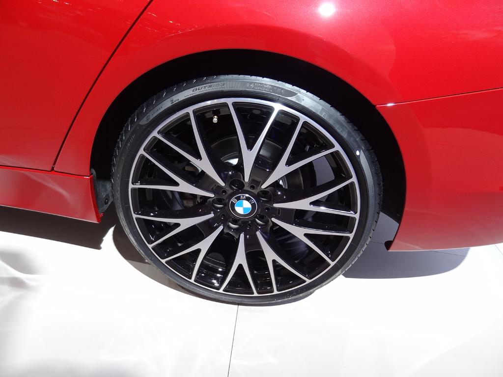 2011 - [BMW] Série 3 [F30/1] - Page 3 112358.33308