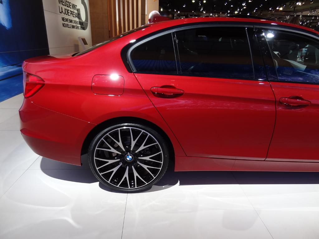 2011 - [BMW] Série 3 [F30/1] - Page 3 112358.33309