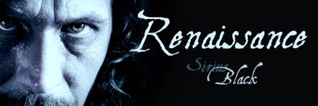 Harry Potter - Renaissance 112358.9970