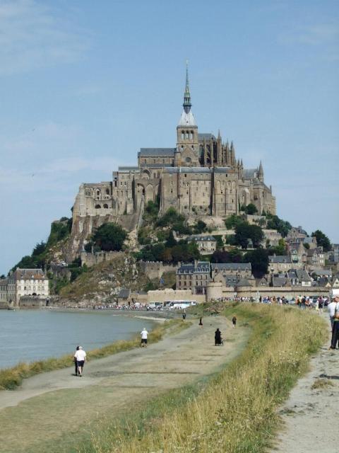 Dvorci koje verovatno nikada nećete posedovati - Page 2 4580859_l