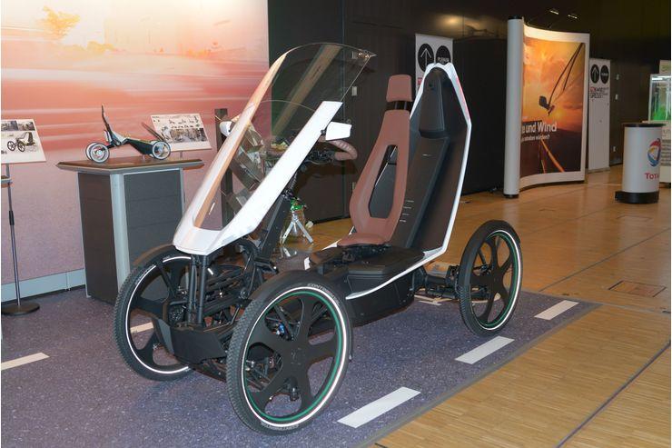 Quand le secteur automobile s'intéresse au VM [ schaeffler bio hybrid] Schaeffler-Bio-Hybrid-fotoshowBig-44e01894-938940