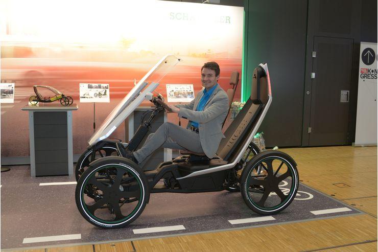 Quand le secteur automobile s'intéresse au VM [ schaeffler bio hybrid] Schaeffler-Bio-Hybrid-fotoshowBig-836fd67e-938939