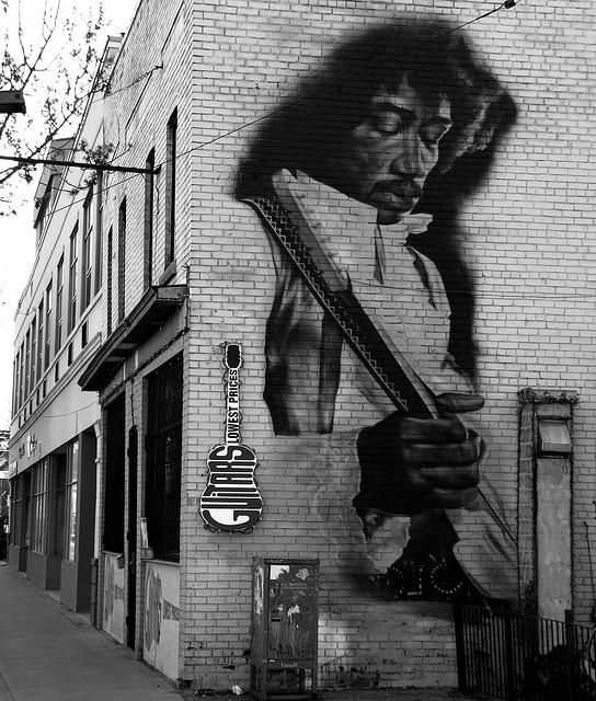 40 años sin Jimi Hendrix 487904987_6f57cddd19_z