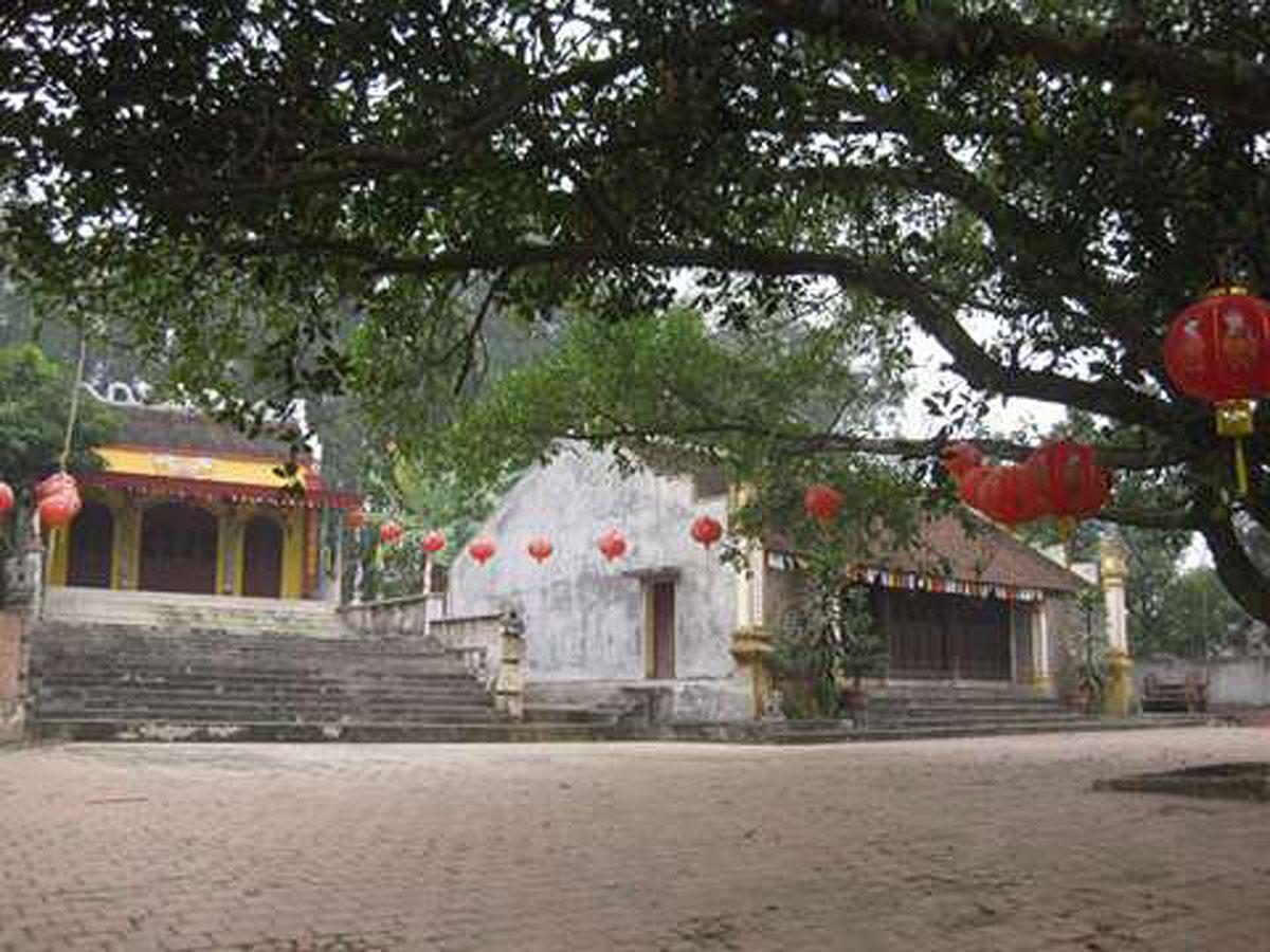 Truyền thuyết về dòng họ Đặng ở Tân Thịnh 20180518095657-7