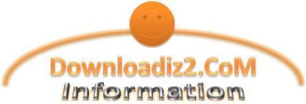 لعبة حصرياMy Life Story 2 Adventures 24158128938434905925