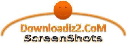 لعبة حصرياMy Life Story 2 Adventures 60557573952134397626