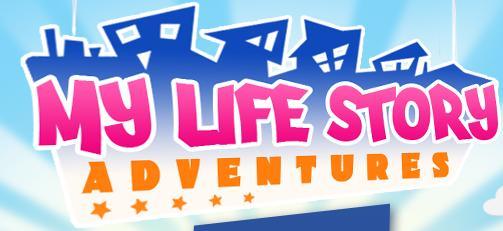لعبة حصرياMy Life Story 2 Adventures 61816323098465476914