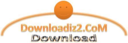 لعبة حصرياMy Life Story 2 Adventures 80260531509168197023