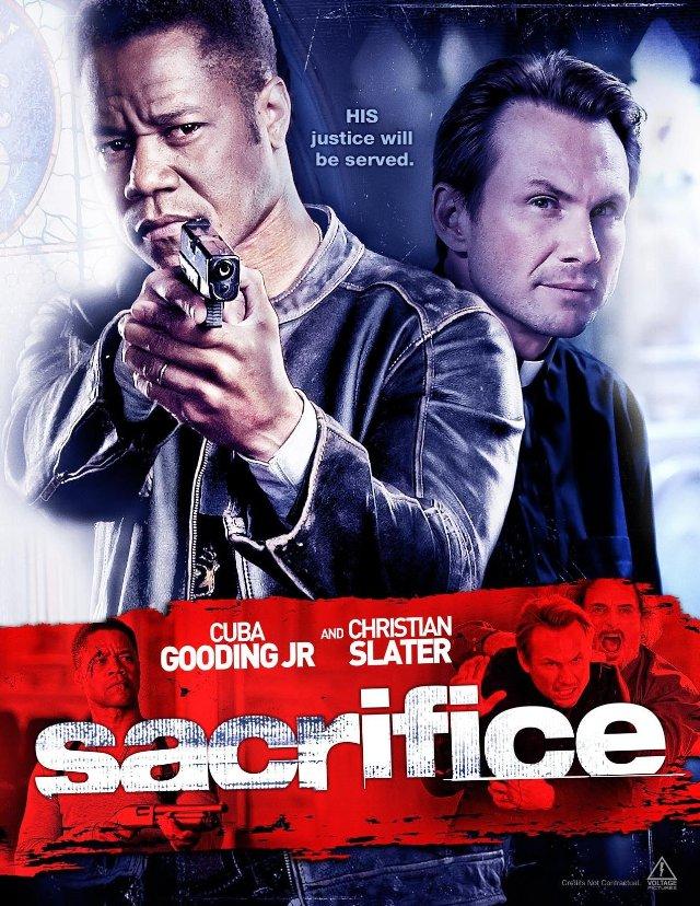 تحميل فيلم Sacrifice DVD RIP مترجم وعلي اكثر من سيرفر واكثر من رابط 83227986797727897510