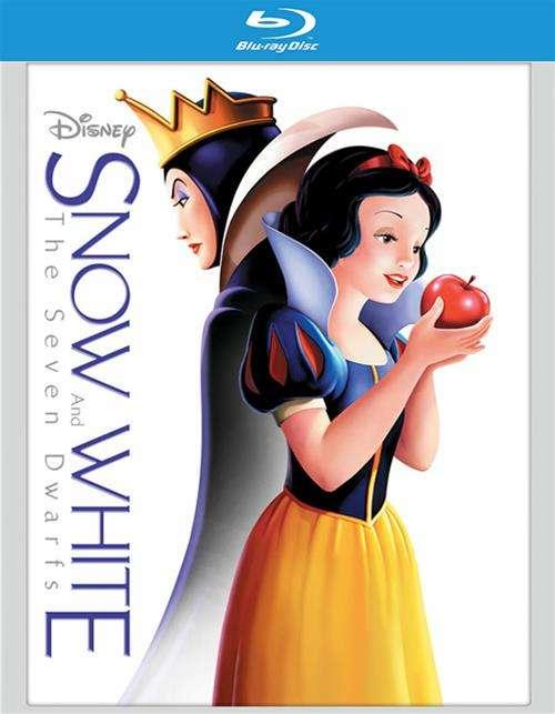 Planning DVD et Blu-ray international - Page 31 1766401h