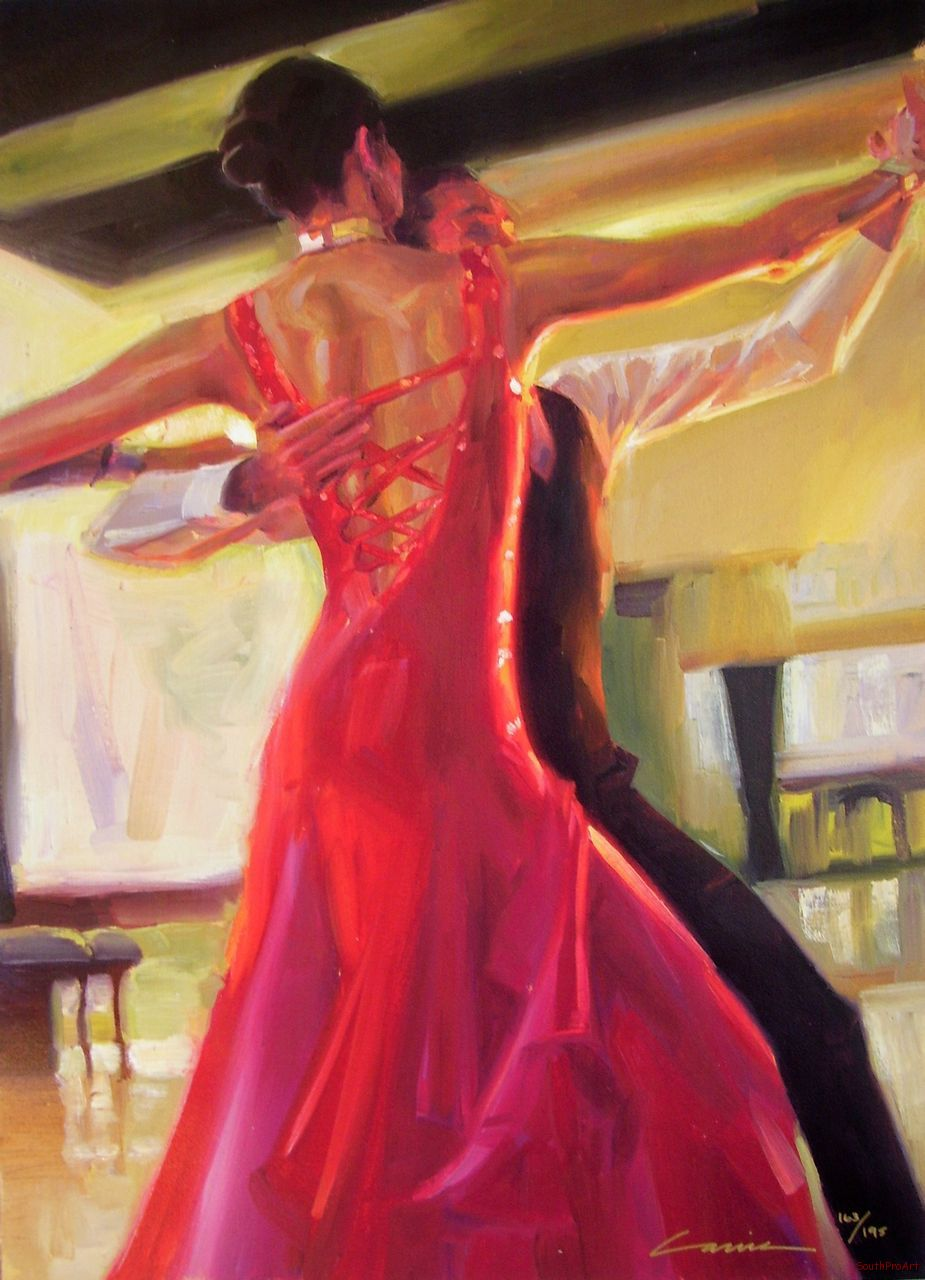 Carrie Graber  100_0265