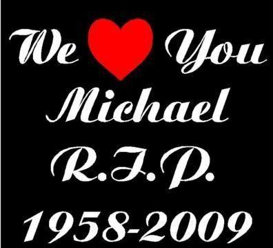 تواقيع للبنات Michael_Jackson_We_Love_You_R_I_P_Pop_Star_T-shirt_Tee