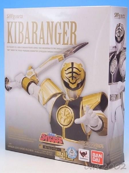 [Comentários] Mighty Morphin Power Ranger - Página 2 Shfkibaranger0_001