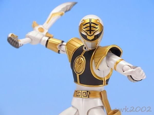 [Comentários] Mighty Morphin Power Ranger - Página 2 Shfkibaranger5_001