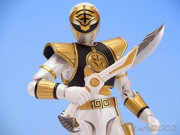 [Comentários] Mighty Morphin Power Ranger - Página 2 Shfkibaranger6_001