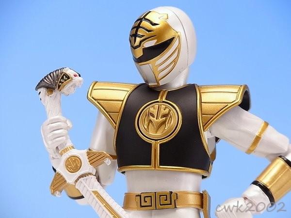 [Comentários] Mighty Morphin Power Ranger - Página 2 Shfkibaranger7_001
