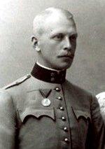 El Hijo del Príncipe Heredero Rodolfo de Habsburgo 1880-1881 - Página 3 Pes_6273