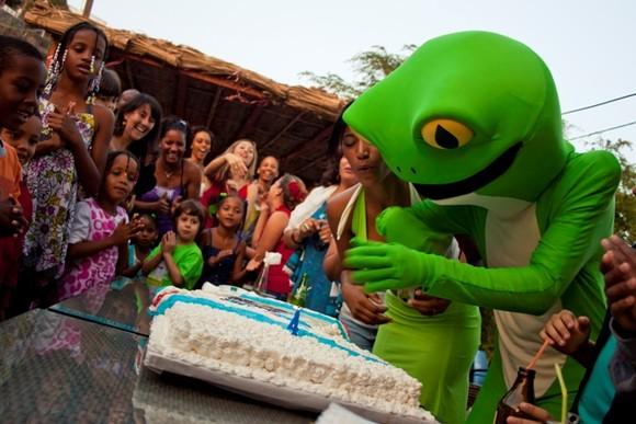 SAPO Cabo Verde: 4 anos, 10 milhões de visualizações 545287