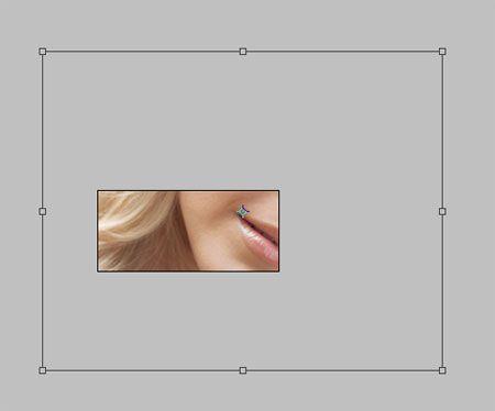 Учимся рисовать графник. Часть 1: Картинка  на  графнике. Вариант 1: Лицо. 1365459693-294