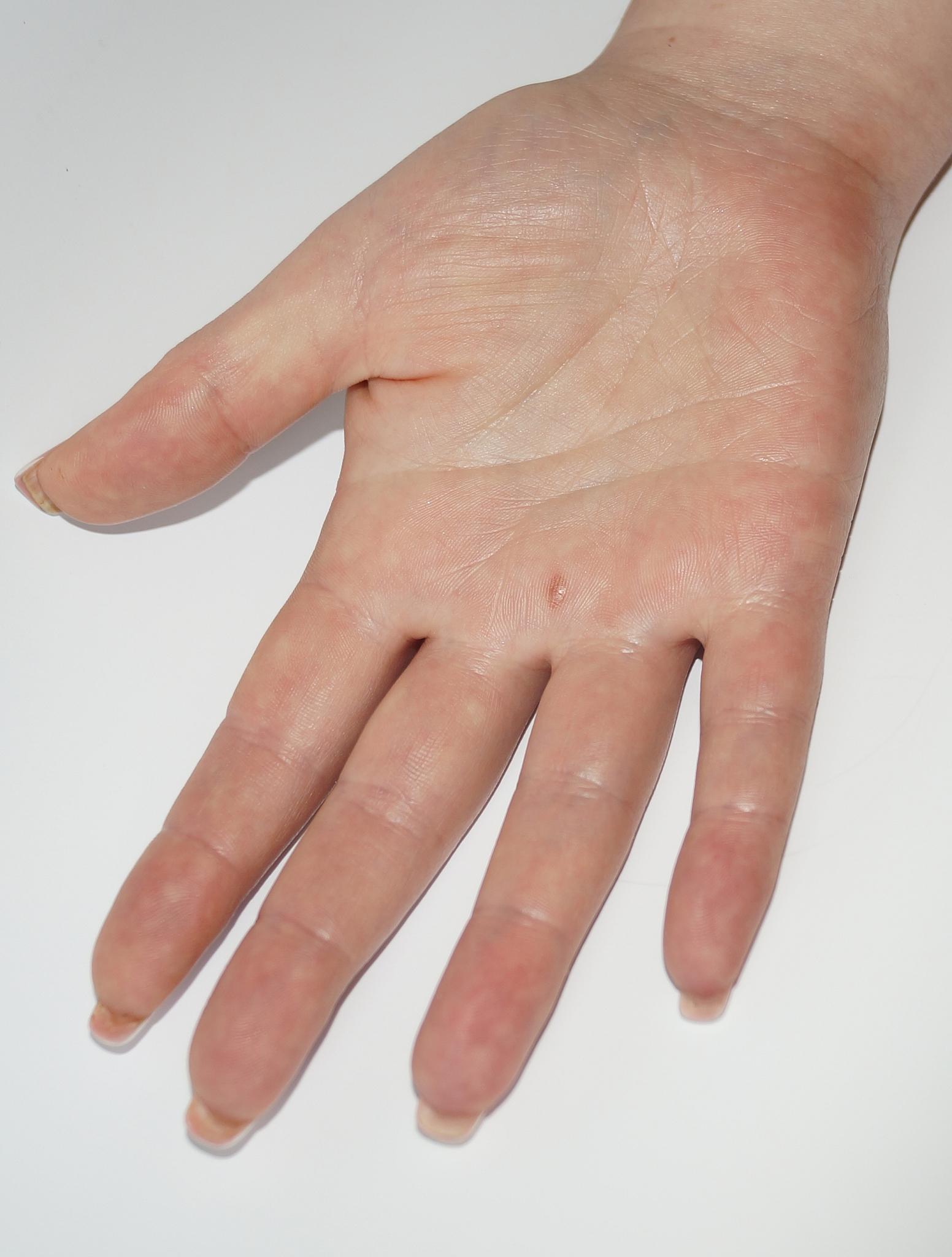 Руки Светланы 1401221564-434
