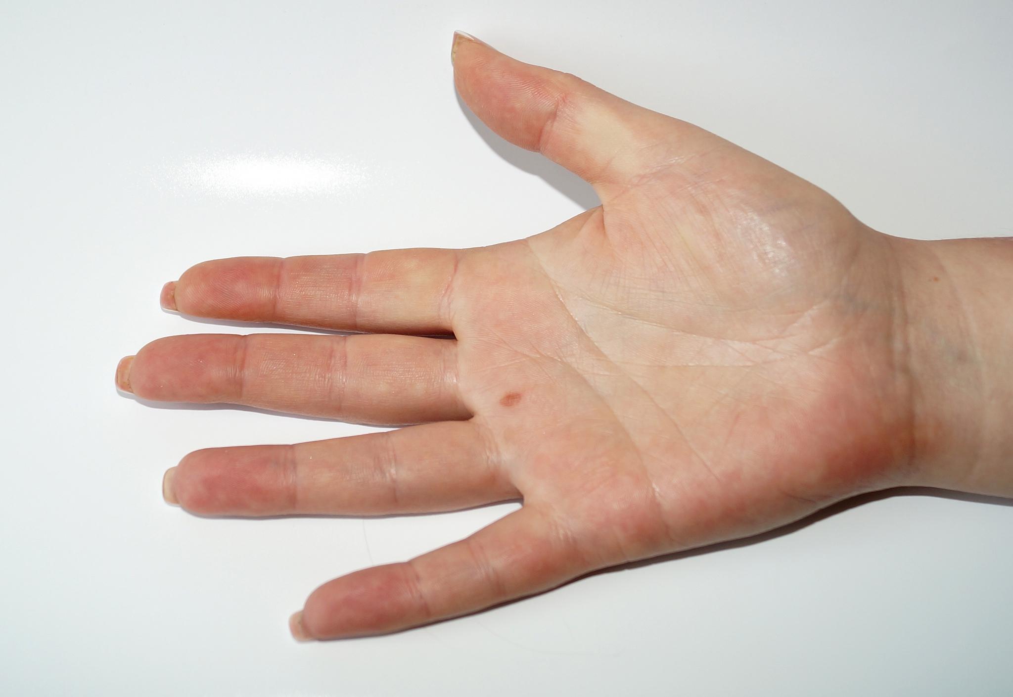 Руки Светланы 1401221644-434