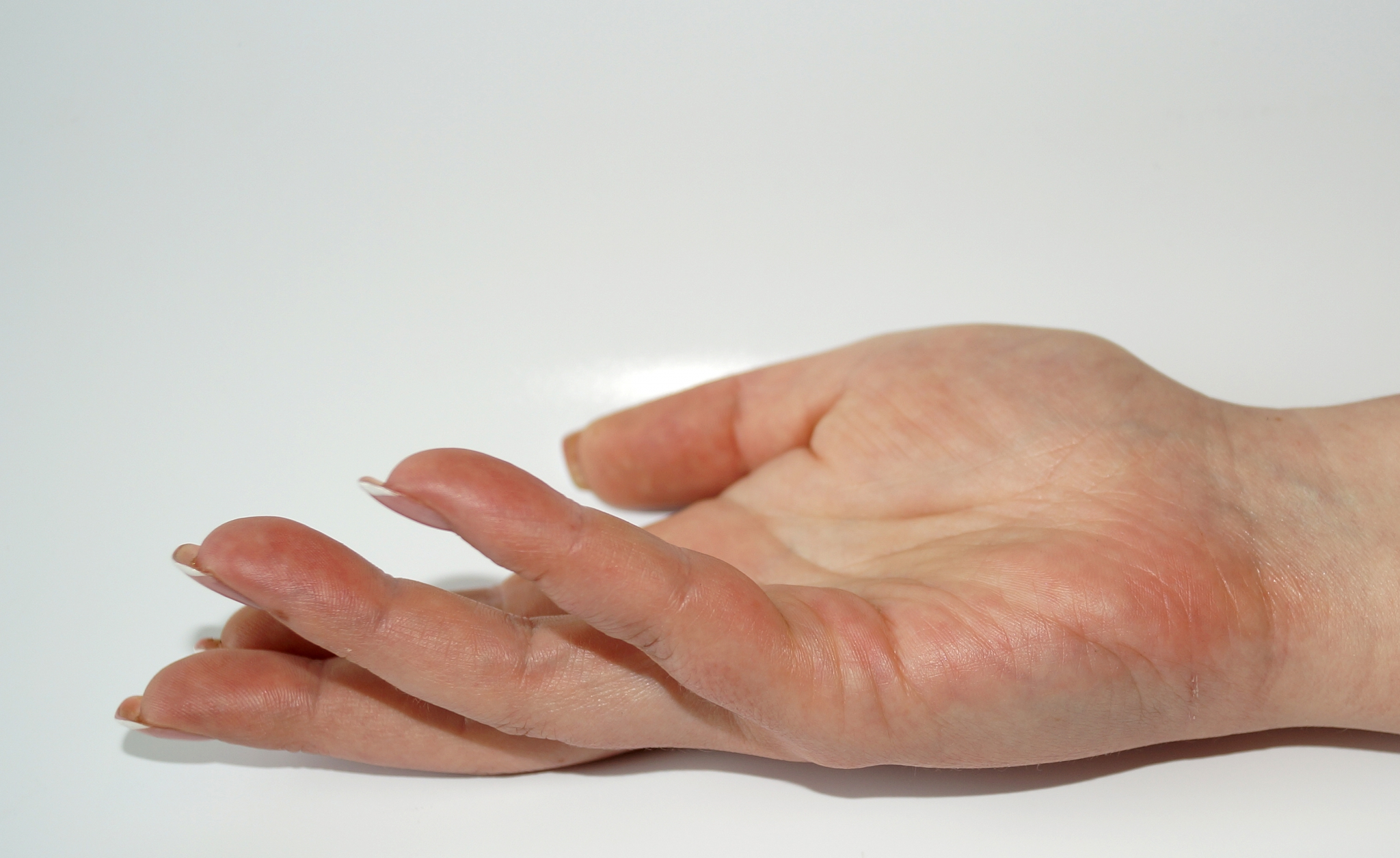 Руки Светланы 1401221787-434